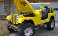 Jeep Wrangler Parts 5 Cool Hd Wallpaper