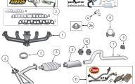 Jeep Wrangler Parts 7 Desktop Wallpaper