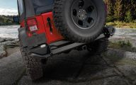 Jeep Wrangler Parts 8 Background Wallpaper