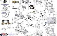 Jeep Wrangler Parts 9 Car Background
