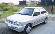 Kia Used Cars For Sale 18 Cool Hd Wallpaper
