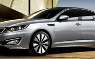 Kia Used Cars For Sale 20 Background Wallpaper