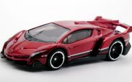Lamborghini Hot Wheels 18 Cool Hd Wallpaper
