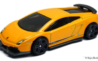 Lamborghini Hot Wheels 2 Cool Hd Wallpaper