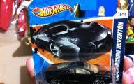 Lamborghini Hot Wheels 21 Car Hd Wallpaper