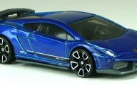 Lamborghini Hot Wheels 25 Cool Hd Wallpaper