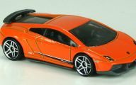 Lamborghini Hot Wheels 28 Background Wallpaper