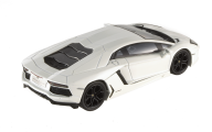 Lamborghini Hot Wheels 29 Car Background