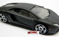 Lamborghini Hot Wheels 33 Car Hd Wallpaper