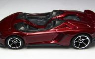 Lamborghini Hot Wheels 41 Cool Car Wallpaper