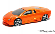 Lamborghini Hot Wheels 5 Free Car Wallpaper