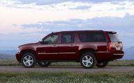 List Of Chevrolet Car Models 52 Widescreen Car Wallpaper