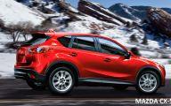 Mazda 2015 Models 37 High Resolution Car Wallpaper