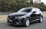 Mazda 2015 Models 41 Wide Car Wallpaper
