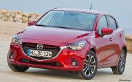 Mazda 2015 Models 42 High Resolution Car Wallpaper