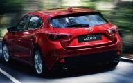 Mazda 2015 Models 53 Car Hd Wallpaper