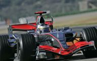 Mclaren F1 58 Car Background