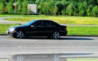 Mercedes Benz Usa 104 Cool Car Wallpaper