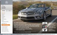 Mercedes Benz Usa 89 Cool Hd Wallpaper