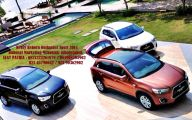 Mitsubishi Dealer Service 20 Car Hd Wallpaper