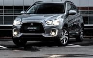 Mitsubishi Dealer Service 28 Free Hd Car Wallpaper