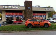 Mitsubishi Dealer Service 5 Wide Car Wallpaper