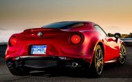 New Alfa Romeo 2015 35 Free Hd Car Wallpaper