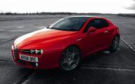 New Alfa Romeo 2015 36 Cool Car Wallpaper