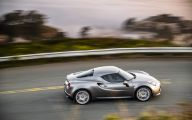 New Alfa Romeo 2015 37 Cool Car Wallpaper