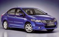 New Honda Models 11 High Resolution Car Wallpaper