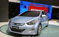 New Honda Models 20 Wide Car Wallpaper