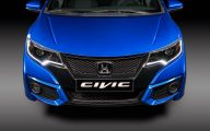 New Honda Models 31 Cool Car Wallpaper