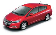 New Honda Models 32 Wide Car Wallpaper