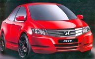 New Honda Models 35 Cool Hd Wallpaper
