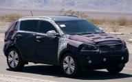 New Kia Models 2015 19 Wide Car Wallpaper