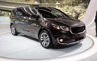New Kia Models 2015 2 Widescreen Car Wallpaper