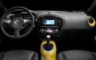 Nissan Models 6 Car Desktop Background