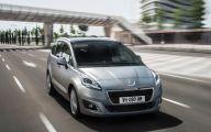 Peugeot 2014 18 Free Hd Car Wallpaper