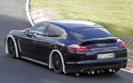 Price Of Porsche Panamera 25 Cool Hd Wallpaper