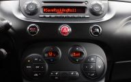 Problems With Fiat 500 2013 1 Cool Hd Wallpaper