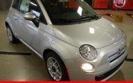 Problems With Fiat 500 2013 10 Wide Car Wallpaper