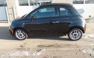 Problems With Fiat 500 2013 11 Free Car Wallpaper