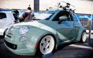 Problems With Fiat 500 2013 17 Free Hd Car Wallpaper