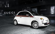 Problems With Fiat 500 2013 18 Cool Car Wallpaper