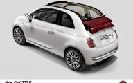 Problems With Fiat 500 2013 21 Wide Car Wallpaper