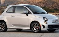 Problems With Fiat 500 2013 24 Free Hd Car Wallpaper