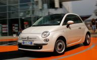 Problems With Fiat 500 2013 28 Widescreen Car Wallpaper
