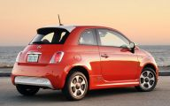 Problems With Fiat 500 2013 3 Free Car Wallpaper