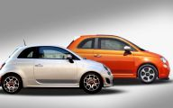 Problems With Fiat 500 2013 30 High Resolution Car Wallpaper