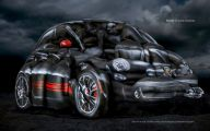 Problems With Fiat 500 2013 31 Widescreen Car Wallpaper
